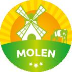 molen kaas logo
